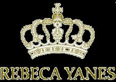 Rebeca Yanes